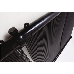 Kit Aquecimento Solar 8m² Placas - S/ Capa