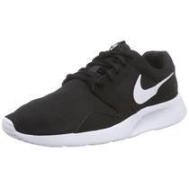 Zapatillas Hombre Nike Kaishi Running Urbanas Envios