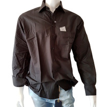 Camisa Social Dudalina Masculina Original C/ Nf Frete Grátis