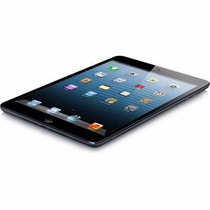 Tableta Apple Ipad Mini 4 - 20.1 Cm (mnwe2cl/a)