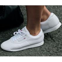 Zapatillas Fila Blancas Mercadolibre Peru