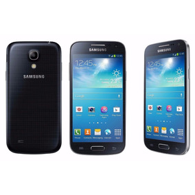Celular Original De Samsung. Galaxy S4 Mini I435 Liberado.