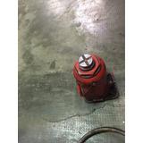 Críquet Hidraulico Botella 20ton P/camión O Montajes Industr