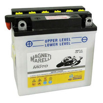 Bateria Moto Fy 125 150 Jotto 125 Suzuki 125 Yes Intruder #