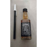 Mini Whisky Jack Danields X 5 Cl (mini Petaca)