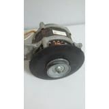 Motor Lavadora Brastemp Mondial /consul 220v Semi Novo