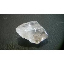 Diamante Bruto Natural