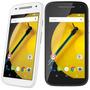 Motorola Moto E2 2da Generación 4g+ Lte 1.2ghz 5mpx Nuevos