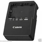 Cargador Canon Lc-e6 Original 5d Mark 2y3 Eos 6d 7d 60d 70d