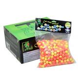 Bolinha Paintball Ram Talco Cal 0,68 500 Uni. Envio Imediato