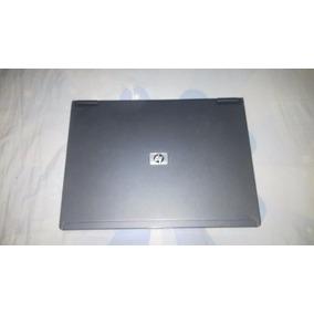 Se Vende Los Repuesto De Mini Laptop Hp Nc2400