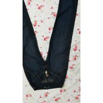 Calça Jeans Tamanho 36 Da Metrix