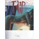 Trip 88 * Ira Barbieri * David Byrne * Juliana Veiga