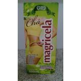 Chá Magricela - Produto Natural Para Emagrecimento