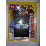 Pastilha Freio Dianteiro Yamaha Fz1 1000 Fazer Ano 2006/xxxx