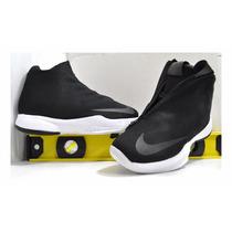 Kobe Xi Nike Lebron Jordan Entrega Inmediata Icon