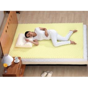 Cubrecolchon Super Confort Queen Size