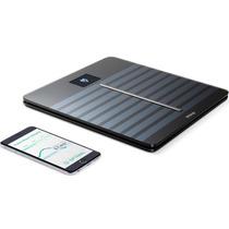 Balança Digital Wifi Withings Body Cardio - Saúde Do Corpo