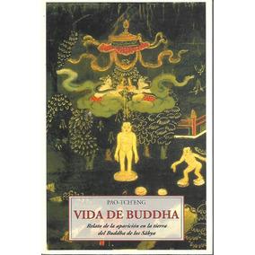 Vida De Buddha (poa-tcheng)