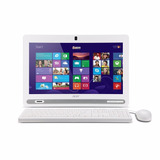 Nuevo Para Estrenar Acer. Todo En Uno 500gbdisc Duro 2gb Ram
