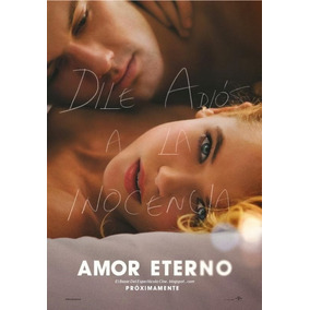 Amarre De Amor Eterno En Merchandising En Mercado Libre Argentina