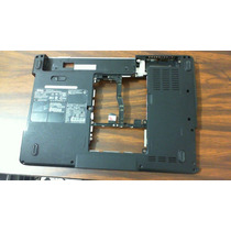 Carcasa Inferior Notebook Dell Inspiron 1525 / 0wp015