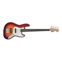 Phx Jb Baixo Modelo Jazz Bass 4 Cordas Cs Frete Grátis