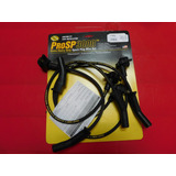 Cables De Bujia Ford Mercury Tracer 94