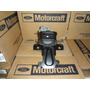 Base Motor Derecha Ford Fiesta Power/ Max/ Move 2004 Al 2013