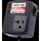 Protector Refrigeracion Industrial Aire Nevera 110 V Ac