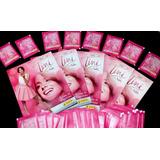 Tini El Gran Cambio De Violetta Album + 250 Figuritas Panini