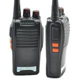 Radio Comunicador Walk Talk Ht Talkabout Profissional 777