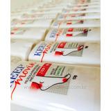 Pelicula Protetora Keep Movin Band-aid - Envio Imediato