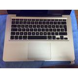 Macbook Pro 13.3 Desarme (mid 2009-2011)