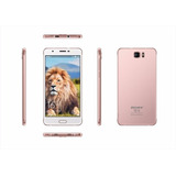 Smartphone Zenek Leon Z5515
