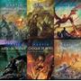Libros Juego De Tronos Colección 7 Libros