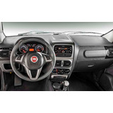 Fiat Strada Working Doble Cabina 46 Mil O Duna Regatta