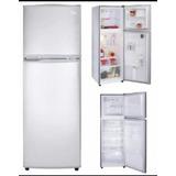 Refrigerador Teka Ftd 09s
