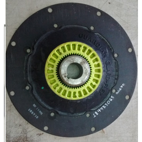 Acoplamiento Universal Motor A Compresor Sullair 185 Cfm
