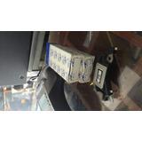 Regulador Alternador Daewoo Y Cielo D-432 Hl-corp Usa