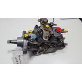 Bomba Inyectora Ford Mwm 229 Reparada Y Calibrada