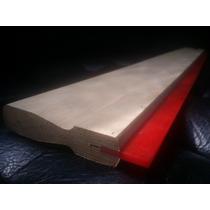Rodo Serigrafia 80sh Vermelho 100cm