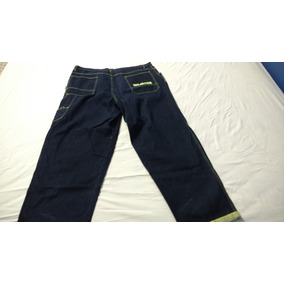 Jeans Mojeans Talla 46