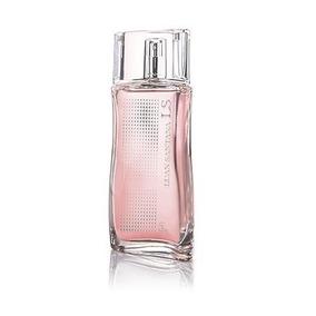 Perfume Luan Santana Feminino 100ml - Jequiti