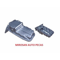 Carter Do Óleo Do Motor Corsa/montana/palio/stilo Todos 1.8
