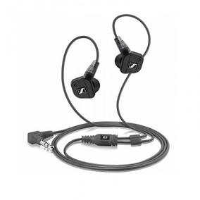 Fone De Ouvido Sennheiser Ie8 In Ear - Monitor Pessoal