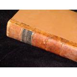 Libro Antiguo De Neurologia