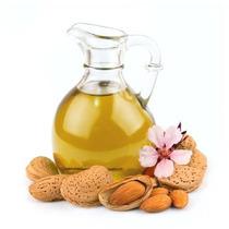 Aceite De Almendras Dulce Español 60ml