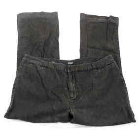 Jeans Ana Talla Extra 18w/40mèx Ropa Modateista Hc2