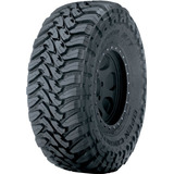 Toyo Tire Open Country M / T-mud Terrain Tire - 33 X 118 Oct